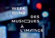 we-musique-a-l-image