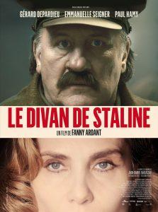 le-divan-de-staline-critique