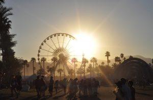 coachella_2012_weekend_2_day_2_sunset