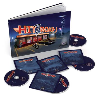 hit-z-road-by-zegut-volume-2-edition-limitee