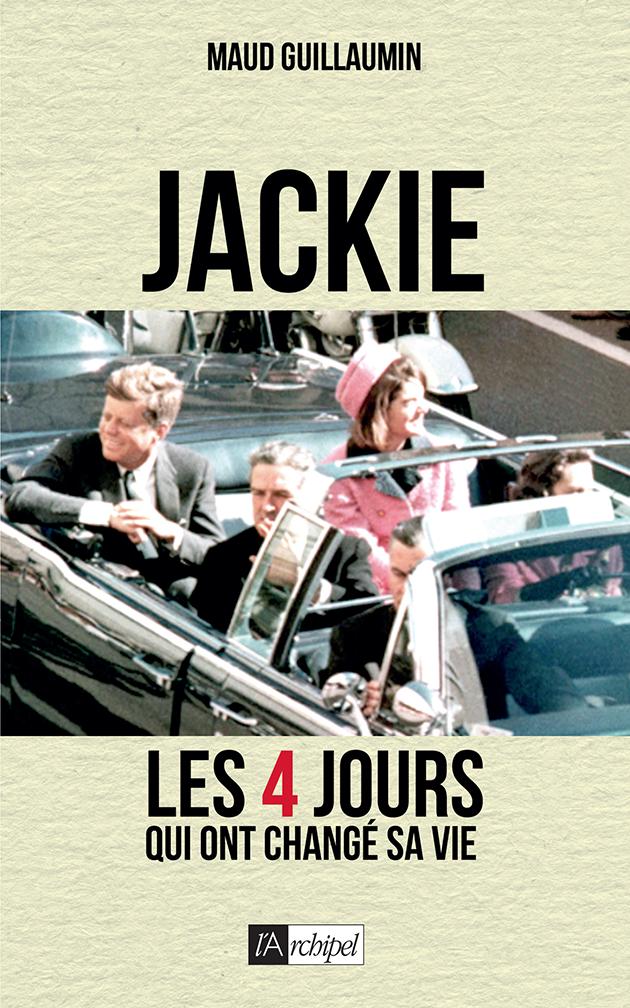 jackie-livre