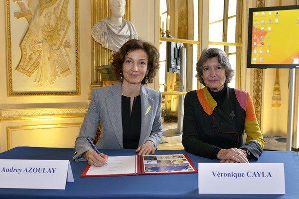 Arte France mise sur les créations originales et les programmes inédits