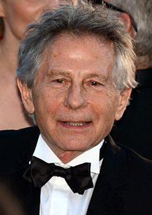 Polémique : Roman Polanski nommé président de la 42ème cérémonie des César