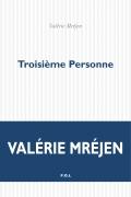 valerie-mrejen-troisieme-personne