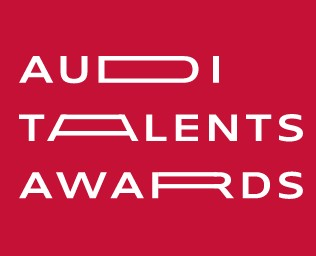 audi-talents-award