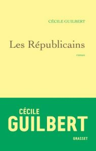 cecile-guilbert-les-republicains