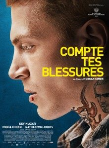 compte-tes-blessures-affiche