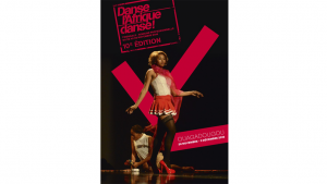 danse-lafrique-danse_1_0