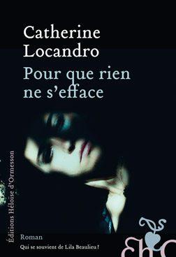 eho_locandro5n-252x368