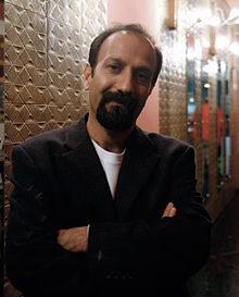 Ashgar Farhadi ne se rendra pas à la cérémonie des Oscars suite au décret Trump