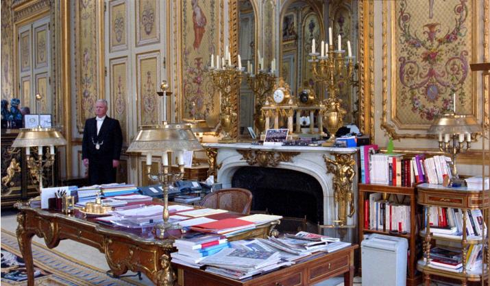 [Live-Report] Grasso, Moulène,  GRAV, Derniers jours pour 3 expositions des Galeries du Marais…