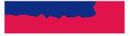 logo-nous-president