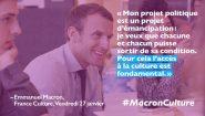 macron-culture