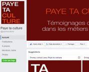 paye-ta-culture