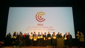 prix-syndicat-critique
