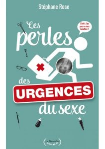 stepahen-rose-perle-urgences-sexe