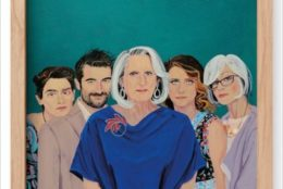 Transparent-serie-amazon-saison3