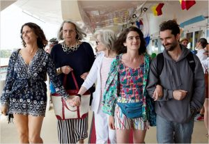 Transparent-serie-amazon