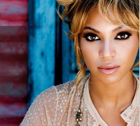 Beyonce devant la justice pour plagiat