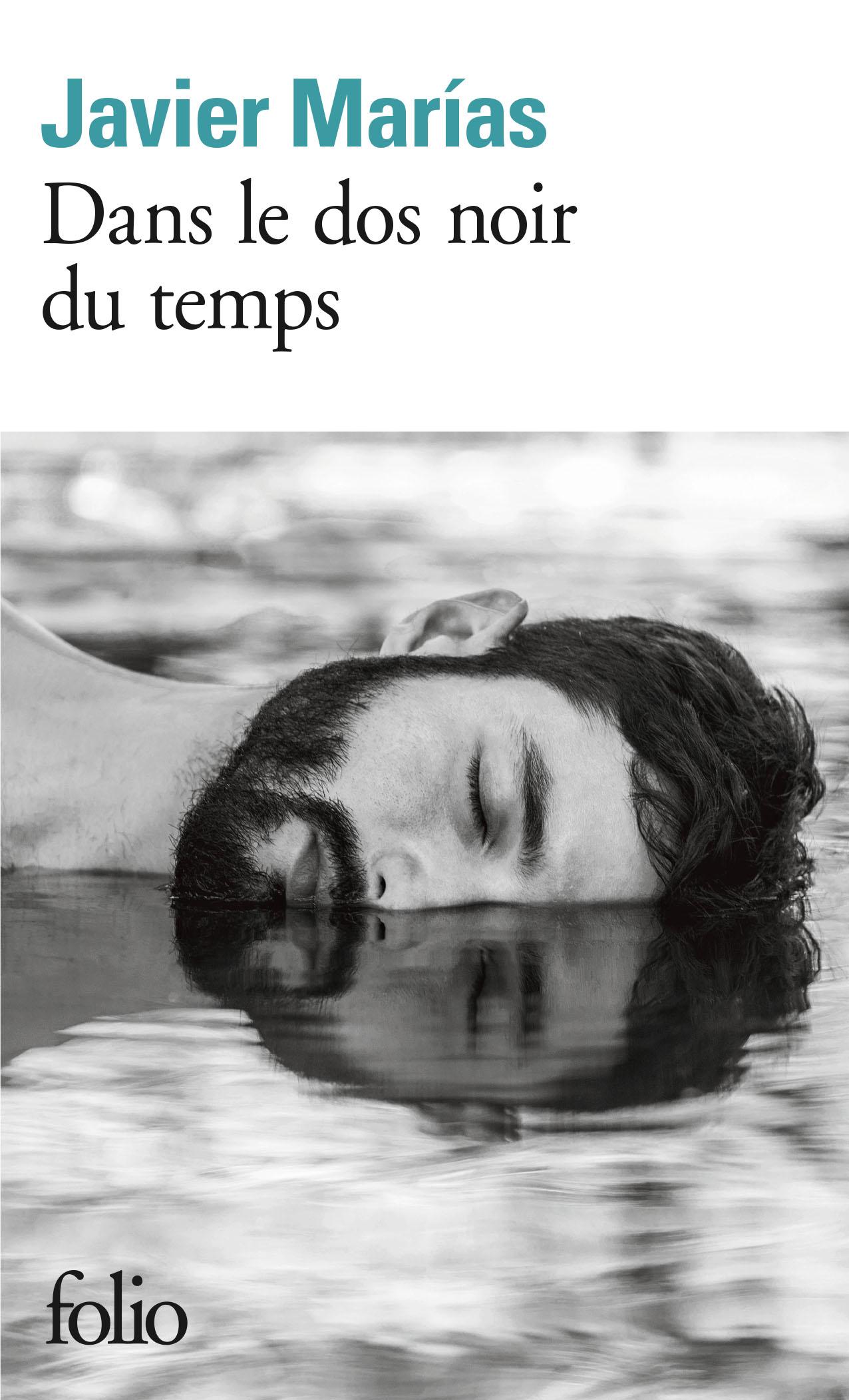 A77697_Dans_le_dos_noir_du_temps.indd