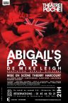 aff-abigail-s-party-sd1
