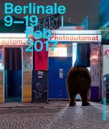 La 67ème Berlinale, au-delà de la compétition officielle