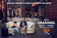 crashing_saison_1_inedite_-_des_le_20_fevrier_a_22h30_en_us_24_sur_ocs_city_generation_hbo_pdf