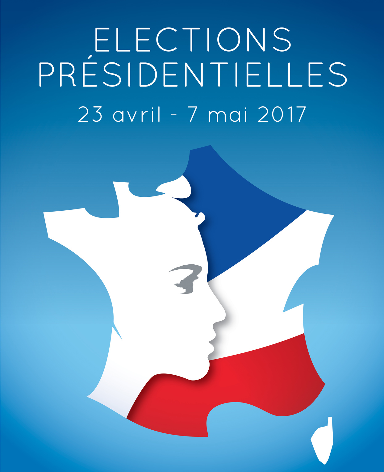 Elections pre?sidentielles 2017 France-1