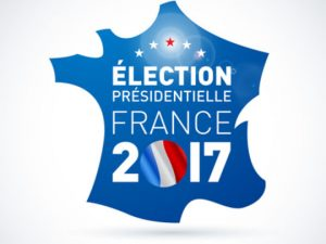 elections-presidentielles-1