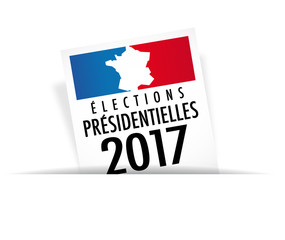 elections-presidentielles-4