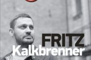 fritz-kalkbrenner-flyer-papaya-590x390