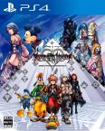 kingdom_heart-2-8