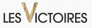 logo_des_victoires_de_la_musique