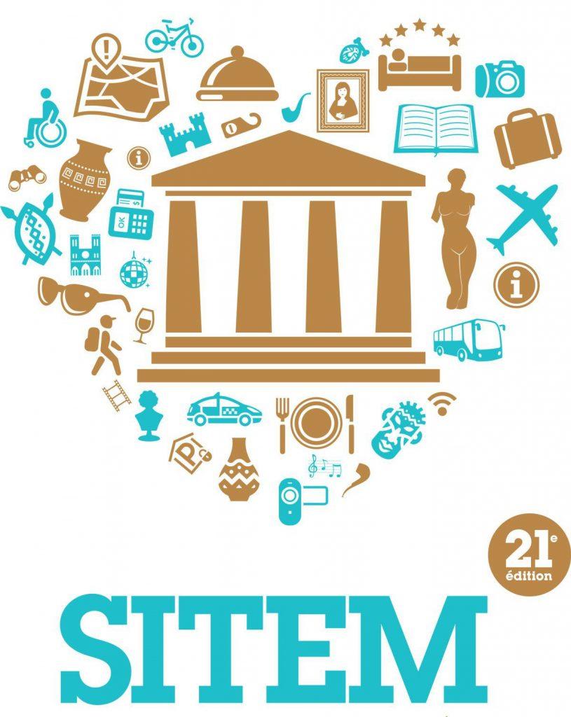 Sitem 2017 Culture, numérique, etc.