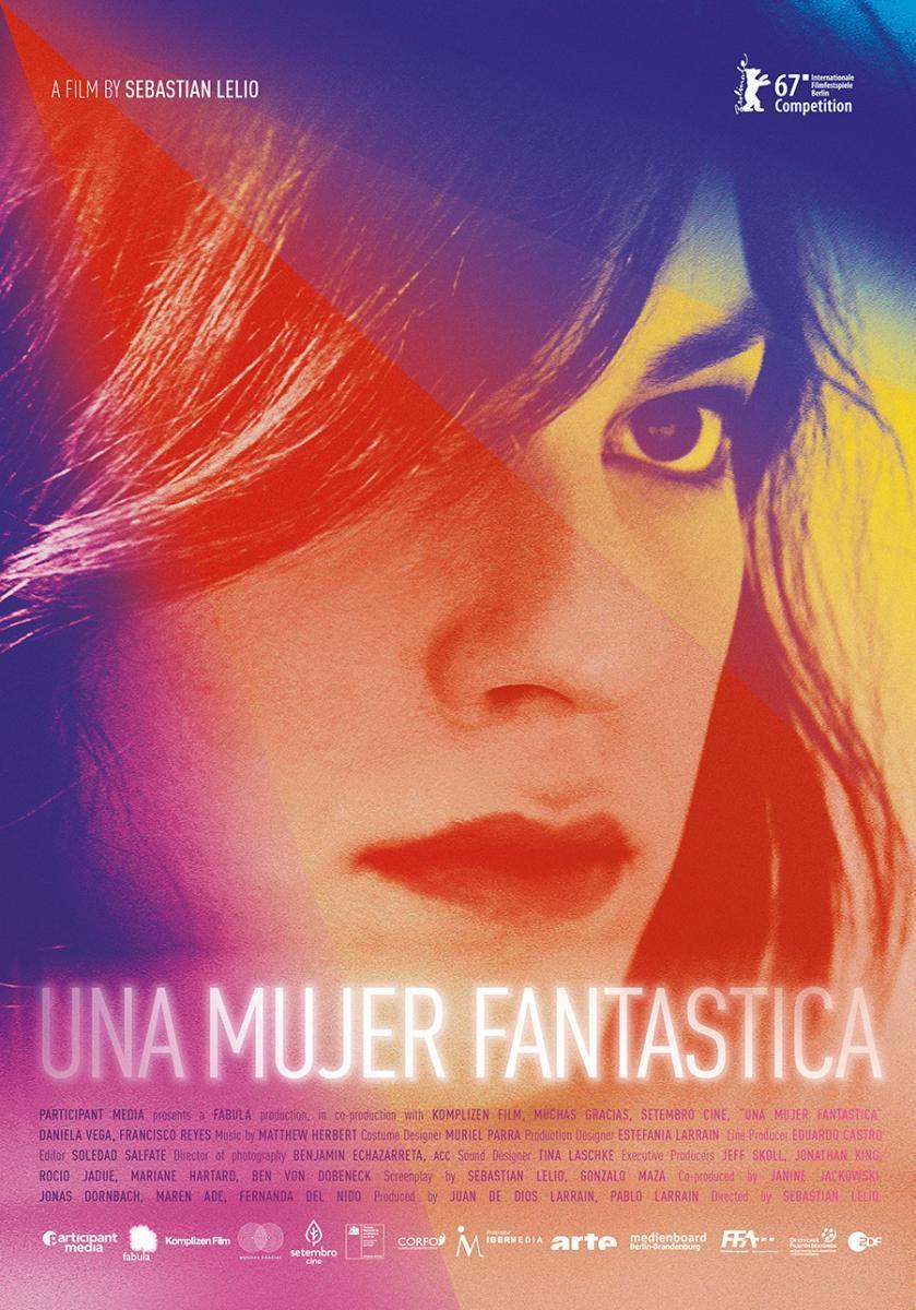 Votre dernier film visionné - Page 19 Una-mujer-fantastica