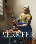 vermeer_couv_catalogue_bat_f5916d9d69