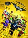 affiche-lego-batman
