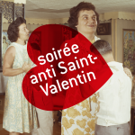 anti-saint-valentin