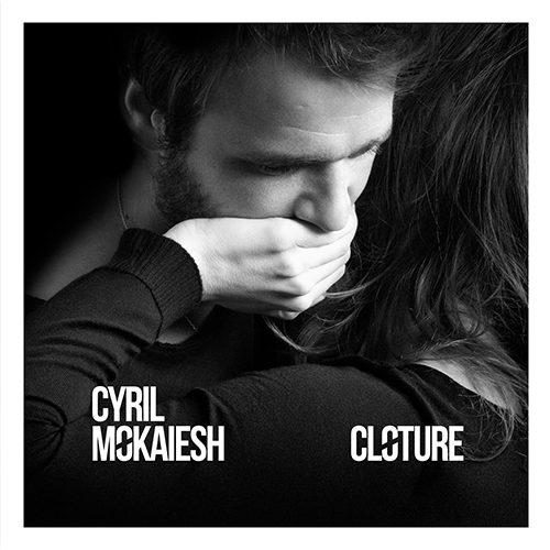 [Interview] Cyril Mokaiesh : «Je suis un chanteur qui mêle amour et révolte»