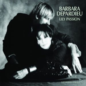 depardieu-barbara-2