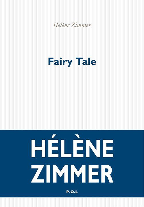 Fairy Tale de Helene Zimmer