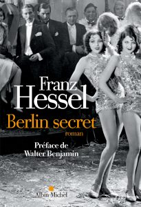 franz-hessel-berlin-secret