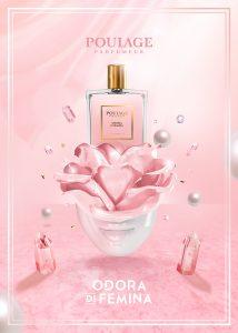 poulage-odora-di-femina1