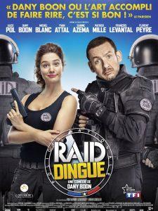 raiddingue