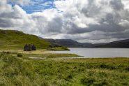 scotland-1471939349ump