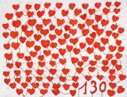 vign_hommage-aux-victimes-des-attentats-du-13-novembre-2015-collecte-sur-le-site-du-bataclan-3904w-_img
