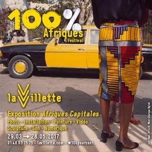 100-afriques