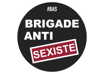 brigade-antisexiste-BAS-logo-facebook