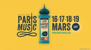 216453-festival-paris-music-2017-article_top-1