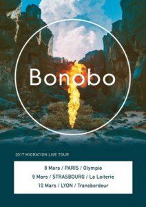 229072-bonobo-en-concert-a-l-olympia-de-paris-en-2017